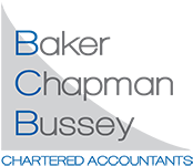 Baker Chapman & Bussey, Accountants based in Colchester & Braintree